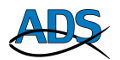 btn_ads